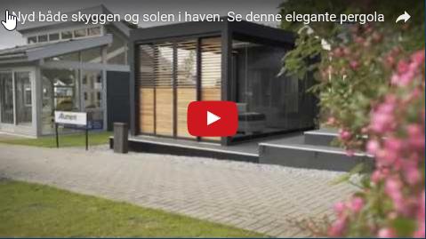 alument-dk_video