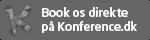 Book os direkte på Konference.dk