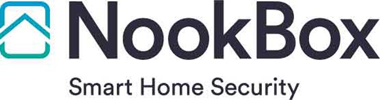 NookBox