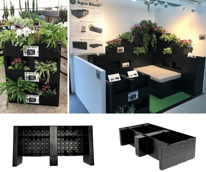 Agro-Block-HUSET-Middelfart-plamtekasser